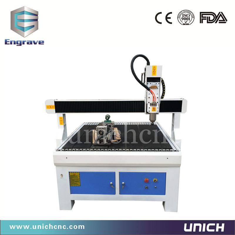 Brilliant Best Price Cnc Kit Engraving Machine Cnc Toolcnc Wood