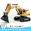 /product-detail/low-price-good-quality-r-c-toy-excavator-for-kids-60556975716.html