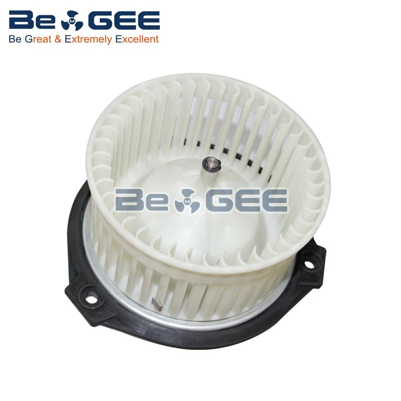HVAC Car Parts Blower Motor Fan For Buick Regal 98-04/ Century 01-05 Chevrolet Monte Carlo 01-03/ Impala 01-03
