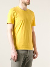 High Quality T Shirts Wholesale Hemp Clothing