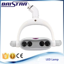 Dental chair 4pcs LED lamp / Dental chair light / dental light