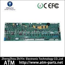 wincor ATM spare part 1750055781 Wincor parts CMD PCB Assy with cover 01750055781