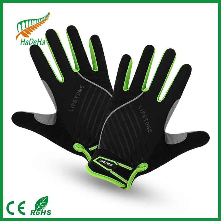 2016 New Dirtpaw Racing Motocross Gloves for BMX ATV MTB MX Off Road glove Dirt Bike bicycle