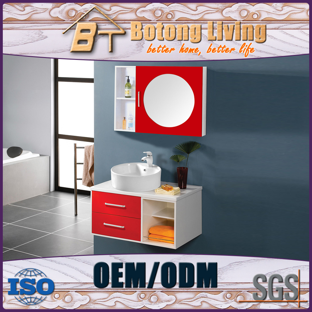 Better bathrooms sale - Bathroom Vanity Cabinets Home Depot Bathroom Vanity Cabinets Home Depot Suppliers And Manufacturers At Alibaba Com