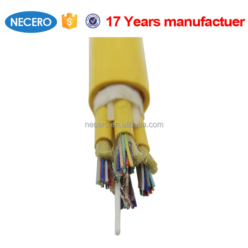 fiber optic cable price, plastic fiber, digital audio fiber optic cable