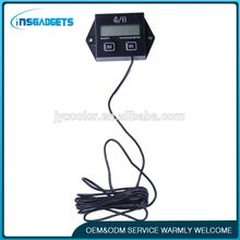 New products h0tph electric motor timer for sale