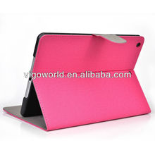 protective case for samsung galaxy note 10.1 2014 edition smp600