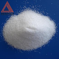 Lithium Hydroxide Monohydrate LiOH.H2O