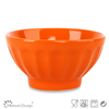 /product-detail/orange-icecream-bowls-stoneware-743614835.html