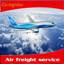 Cheap air freight rates China to Navi Mumbai, India------ada skype:colsales10