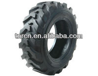 backhoe tire 12.5/80-18