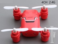 Mini hot model M2 Mini drone 2.4GHz Gyro Micro RC Helicopter
