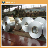 good quality stainless steel pvc tape Strips