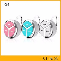 China Manufacture High Quality Single Bluetooth
