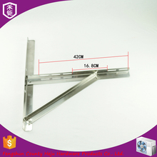High sales newly designed air conditioner bracket for home use