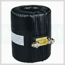 Ring Type Protective Current Transformer Voltage CT