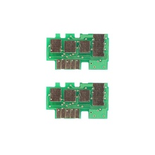Hot selling bulk buy mlt-<strong>d101s</strong> Cartridge Chip for <strong>Samsung</strong> ML2160/2165/2160W/2164W/2165W/2168W