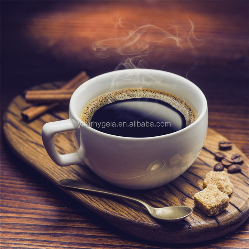 2016 Natural and safe High quality Weight Loss Slimming Coffee