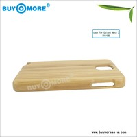 factory price wood case for samsung galaxy s3/i9300 wood case