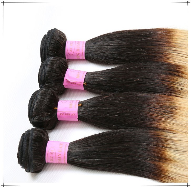 Wholesale brand name hair extension online buy best brand name 100 huam stronghairstrong silk straitght 3pcs 18inch virgin pmusecretfo Images