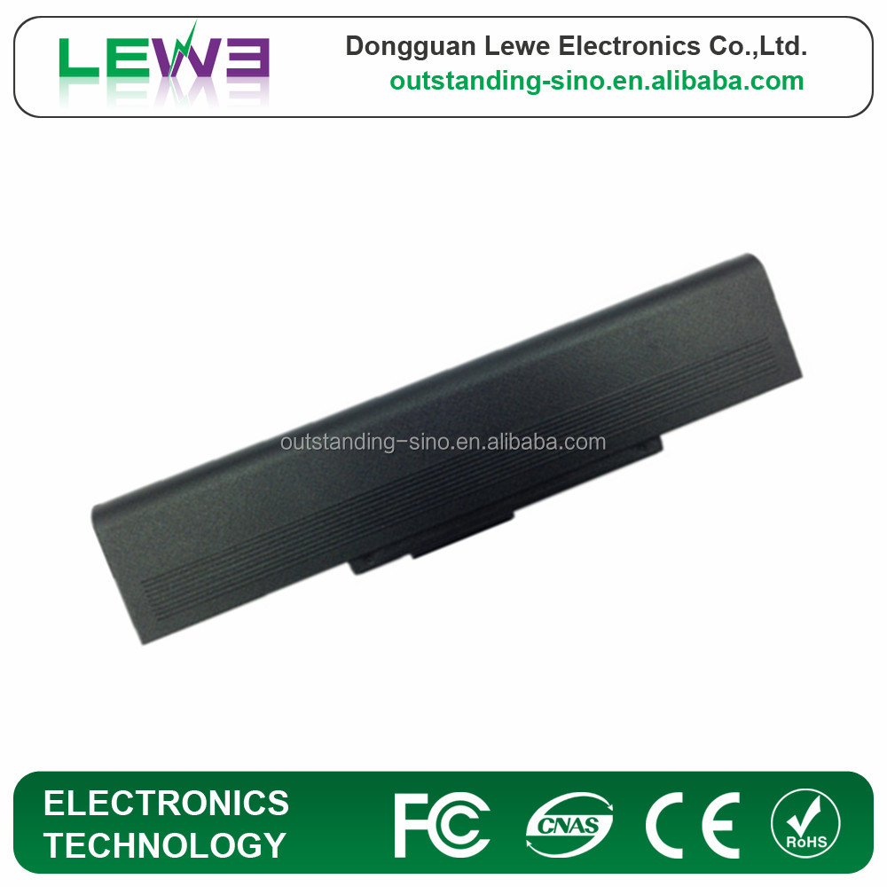 18650 Li-ion Compatible battery for Asus A32-T14 Z65R T14 BENQ JoyBook R45 R46