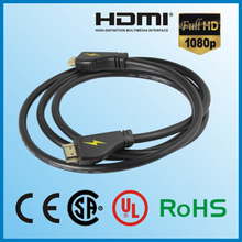 rca female to hdmi cable
