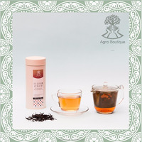 Hot Selling Black Tea Making You Strong and Health