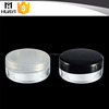 sample container 10g for cream