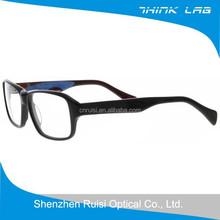 Design optics reading glasses, optical frames wholesale with low cost