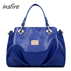 2016 ladies leather handbag manufacturers brand naming online shop made in china