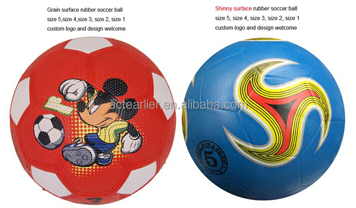 cheap custom your own football ball, foot ball / soccer ball for match
