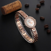 Youth and fashion cheap velentine branded watches for ladies, the best choice as presents