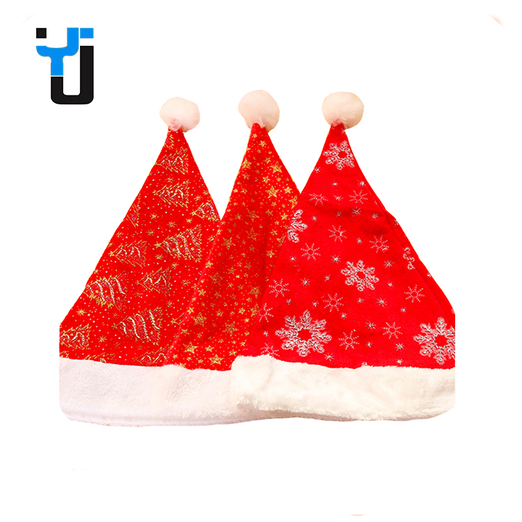 Buy Unique Christmas Hats from Trusted Unique Christmas Hats ...