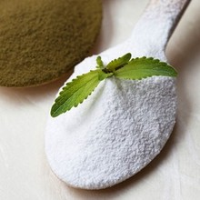 Hot!! Chinese Herb High Quality Bulk Stevia Extract Herb Extract Supplier