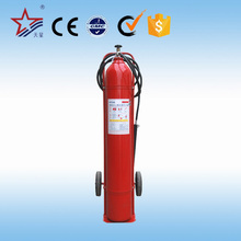 24Kg Co2 Fire Extinguisher Refilling Machine Fire Extinguisher Bottle Co2 Fire Extinguisher Machine