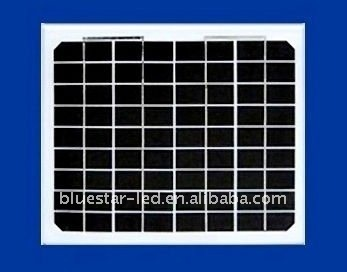 5 watts small solar panel buy small solar panel solar pv module mini epoxy solar panel module. Black Bedroom Furniture Sets. Home Design Ideas