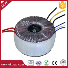 The Annular Isolation Transformer 220 TO 110V/48V/36V/24V/12V