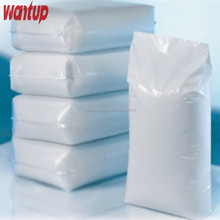 PE Form Fill Seal Heavy duty bags for chemicals