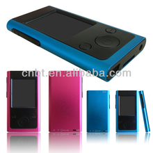 "1.8""TFT screen high quality mp4 player for mobile download"