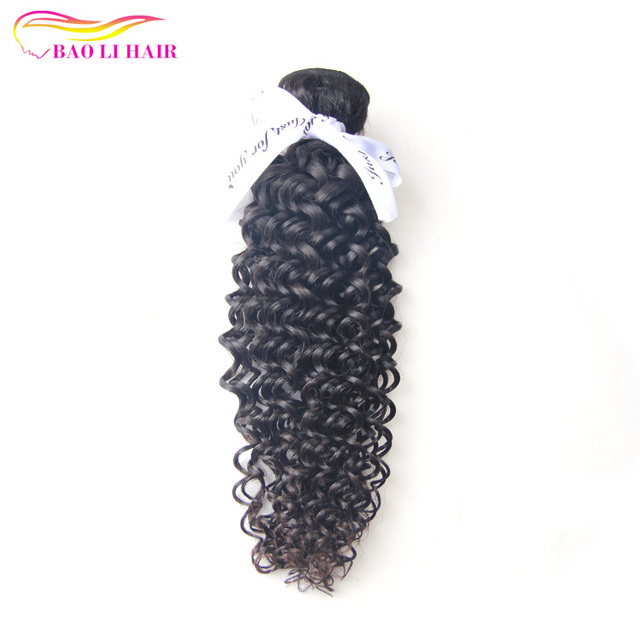 Cuticle Aligned Thick End Original Raw Virgin Indian Hair For Salon