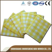 perforated cleaning wipes for kitchen and household,magic j cloth,j cloths manufacturer/cleaning wipes