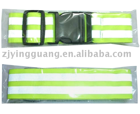 Promotion Gift/ Safety belt/ safety waist band