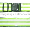 Promotion Gift Safety Belt Safety Waist