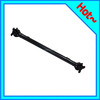 Front Drive Shaft 26207526677 for BMW X3 E83
