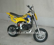 Dirt Bike for Sale,49CC 2 stroke Dirt Bike