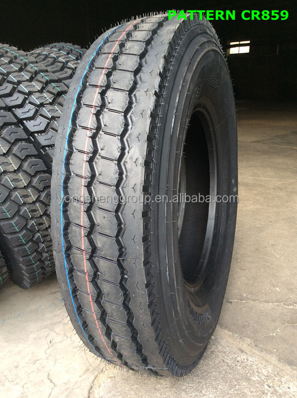 Camrun tire sizes 1200 24 959 &901&859