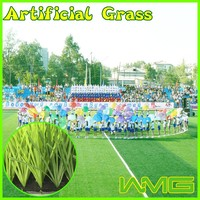 sports court synthetic turf for football for sale