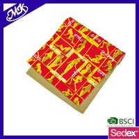 MK0615 Table Runner