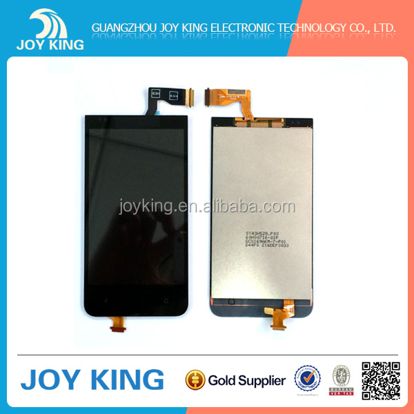 Wholesale Price Mobile Phone LCD Touch Screen for HTC desire 300