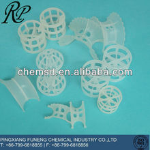 2013 Chinese new plastic tower packings